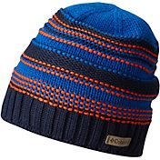 boys winter hats product image · columbia boysu0027 gyroslope beanie QAGEDUY