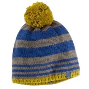 boys winter hats ready for adventure QEZOFRB