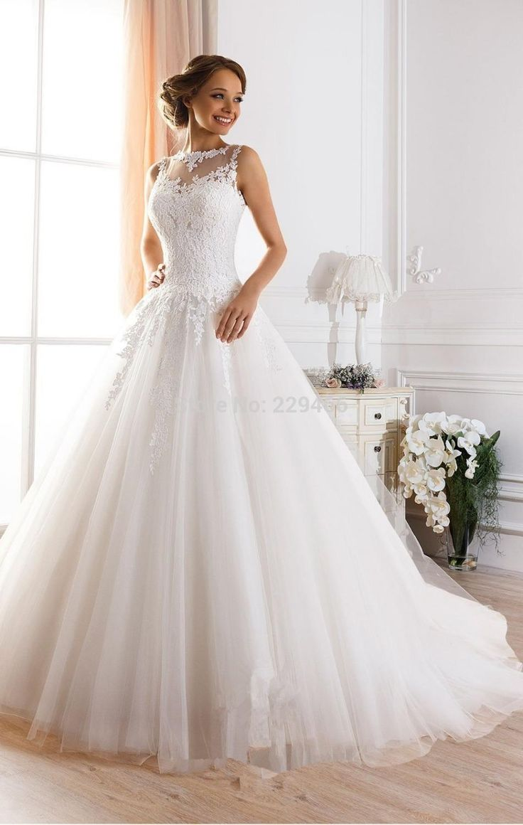 How to select a bridal dress - storiestrending.com