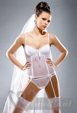 bride underwear bridal underwear VERIFQS