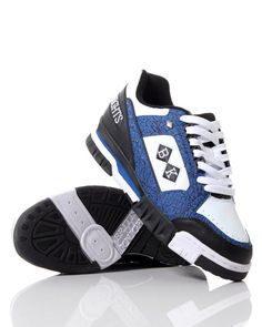british knights sneakers all the cool kids wore british knights TVTKHDO