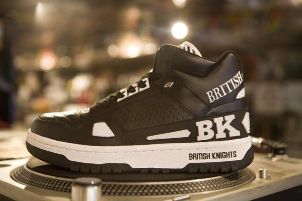 british knights sneakers british knights clothes | clothing u0026 accessories by british knights DXCKJFI