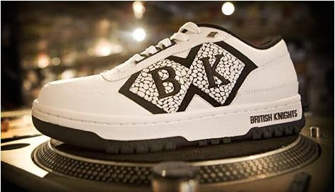 british knights sneakers british knights oldschool shoes QOZNLQY