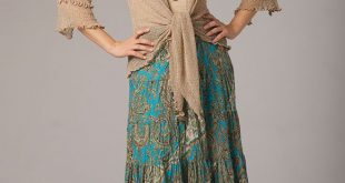broomstick turquoise multi skirt: western wear | women western clothing | western  apparel MMQWWPE