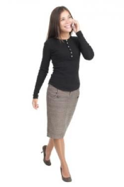 business wear for women best 25+ casual attire for women ideas on pinterest HHZQNQQ