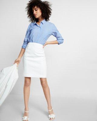 business wear for women business attire - shop business casual for women FTDXTPK