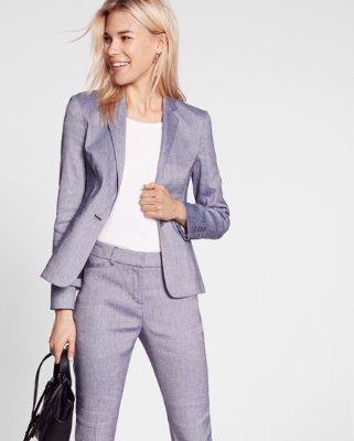 business wear for women business attire - shop business casual for women PSDHGLW