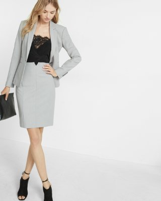 business wear for women business attire - shop business casual for women VZNOSRY
