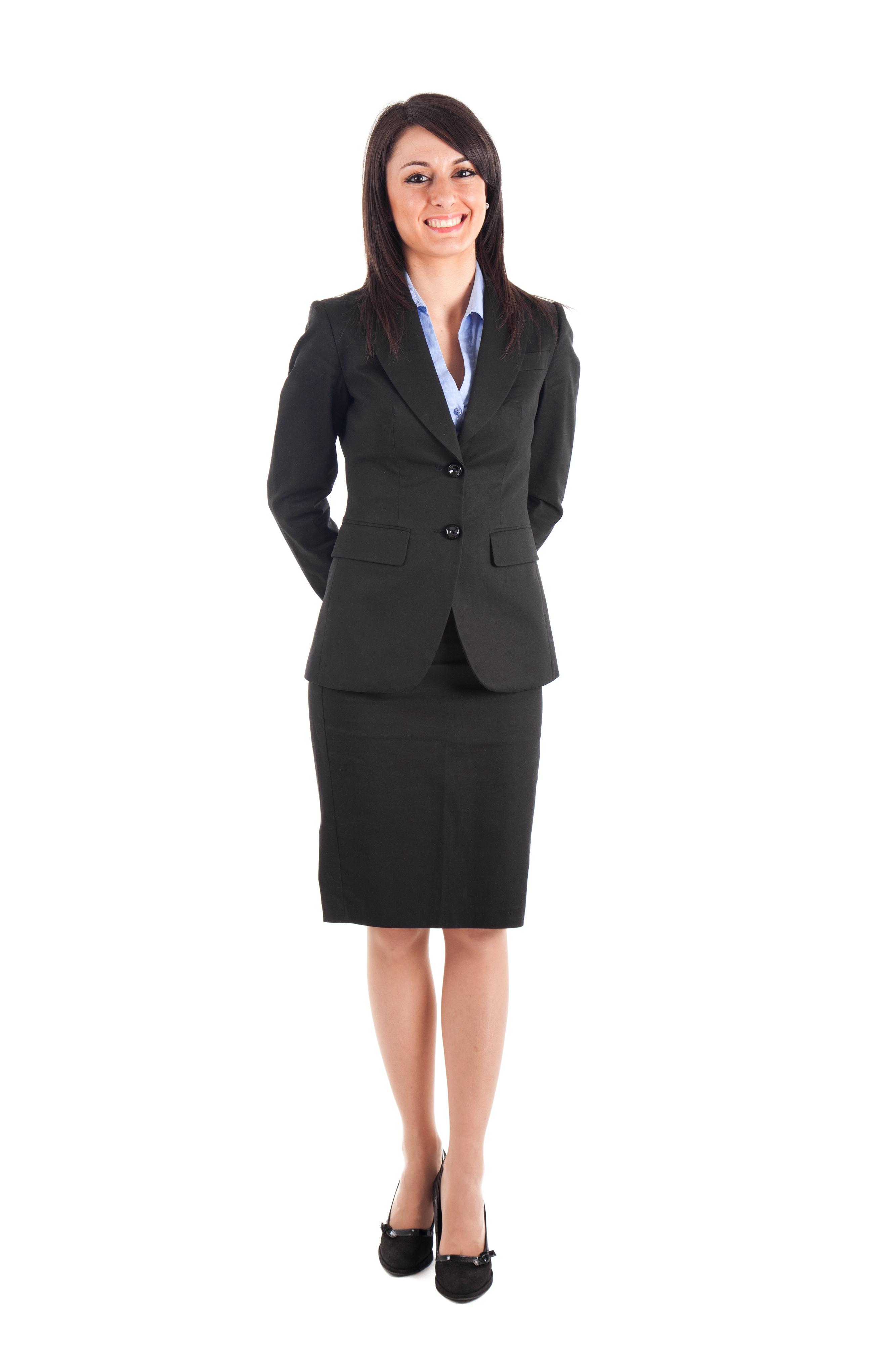 business wear for women woman OMWZQLZ