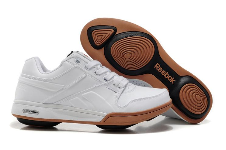 Reebok EasyTone – For real sport action