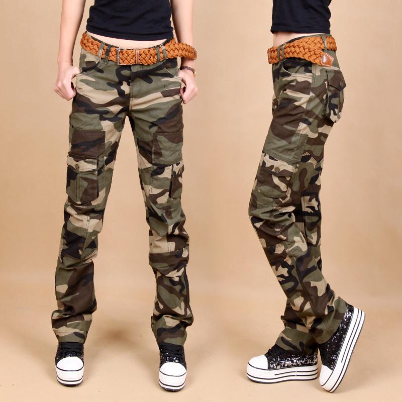 camo pants for women camo cargo pants for girls - google search HIQJLMA