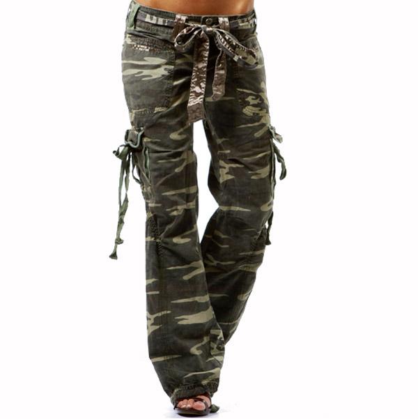 camo pants for women latest cargo pants designs 2012 for women OHXBSMM