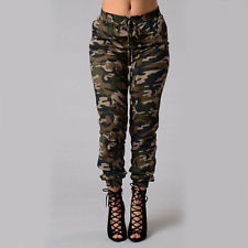 camo pants for women sandi pointe - virtual library of collections WPSYBJP