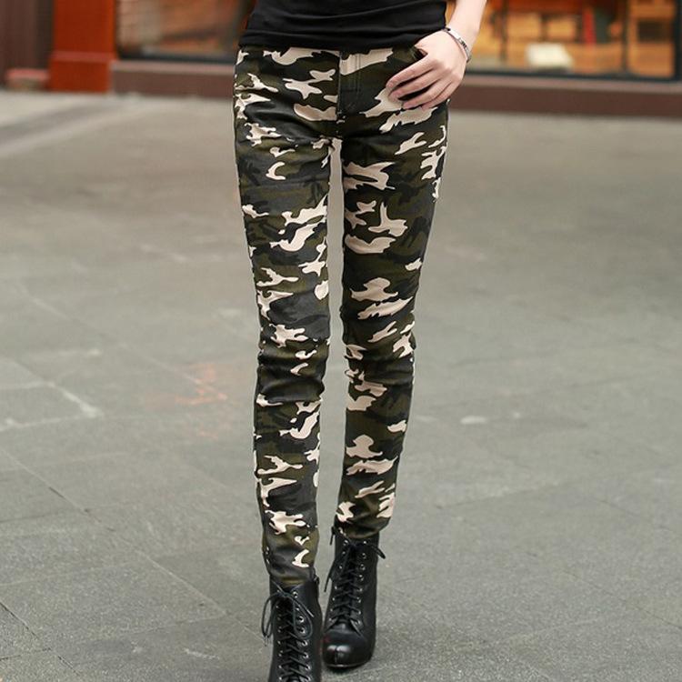 camo pants for women womens camo pants PARMJWK