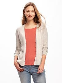 Every Women's classic fashion – Cardigans for women