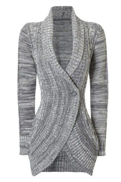 Every Women's classic fashion – Cardigans for women ...