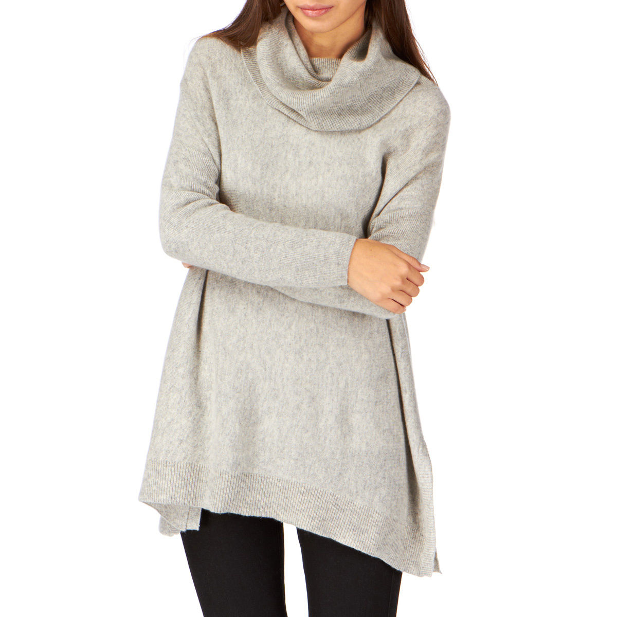 cashmere jumper cashmere jumpers the designs available are plain colors, floral designs,  bird designs, lines EOHZPBS