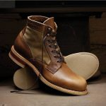 Casual Boots for Men – It's About Style!