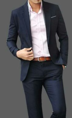 casual suits for men audi. mens suits stylemens casual ... TJIGSIN