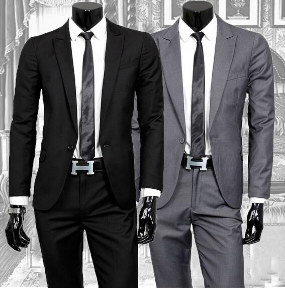 casual suits for men cheap business casual suits best best casual suits IDBDJMI