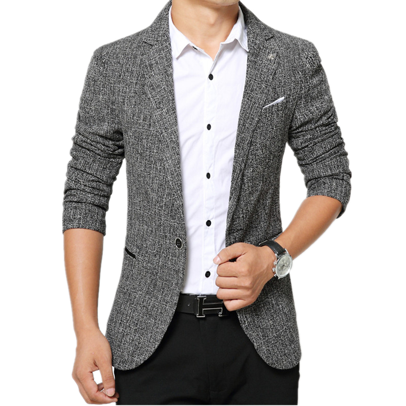 casual suits for men suits men high quality mens casual suits blazers leisure jacket fashion  blazer coat WILWWFB
