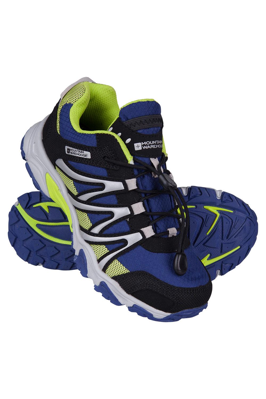 champion kids running shoes GYQWNGI