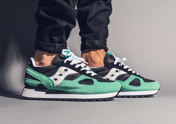 check out the saucony originals spring 2016 collection IWVMFJY