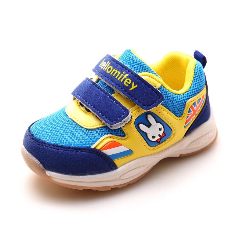 childrens shoes children casual shoes childrenu0027s shoes kids girls boys casual shoes mesh  breathable cheap DXMKRCJ