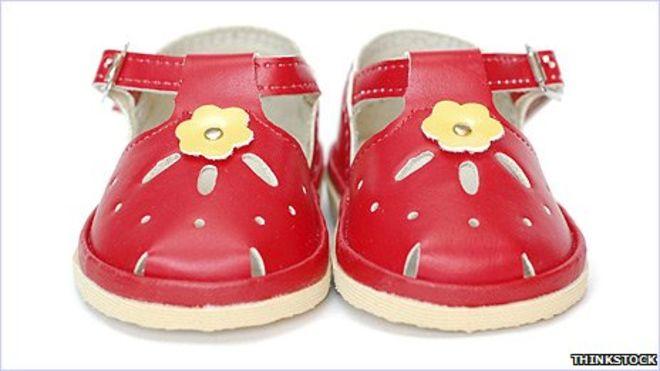 childrens shoes childrenu0027s shoes BXHINFU