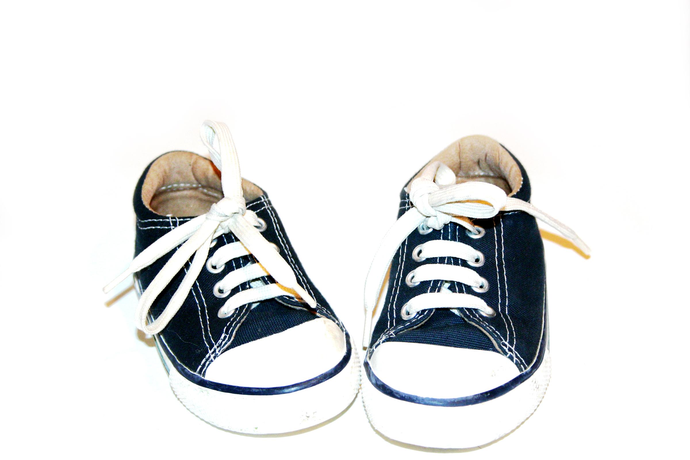 childrens shoes kids-shoelace-shoes WXIKSAB