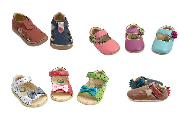 childrens shoes startslideshow. u003e TRDXGRV