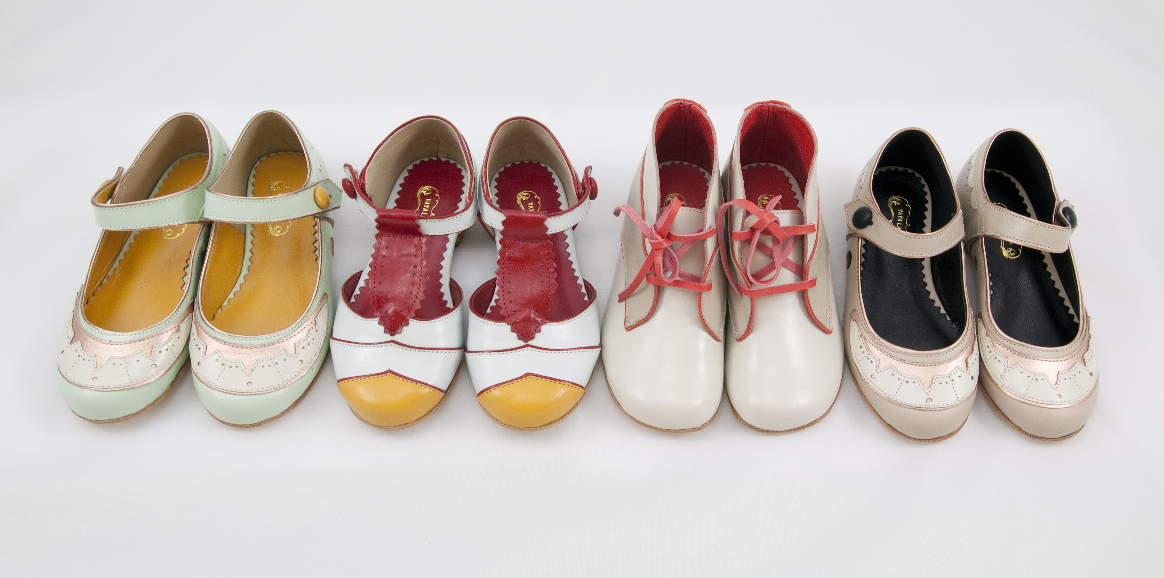 childrens shoes yaya lala is a new, london-based web boutique and label of childrenu0027s shoes. QVOOLMD