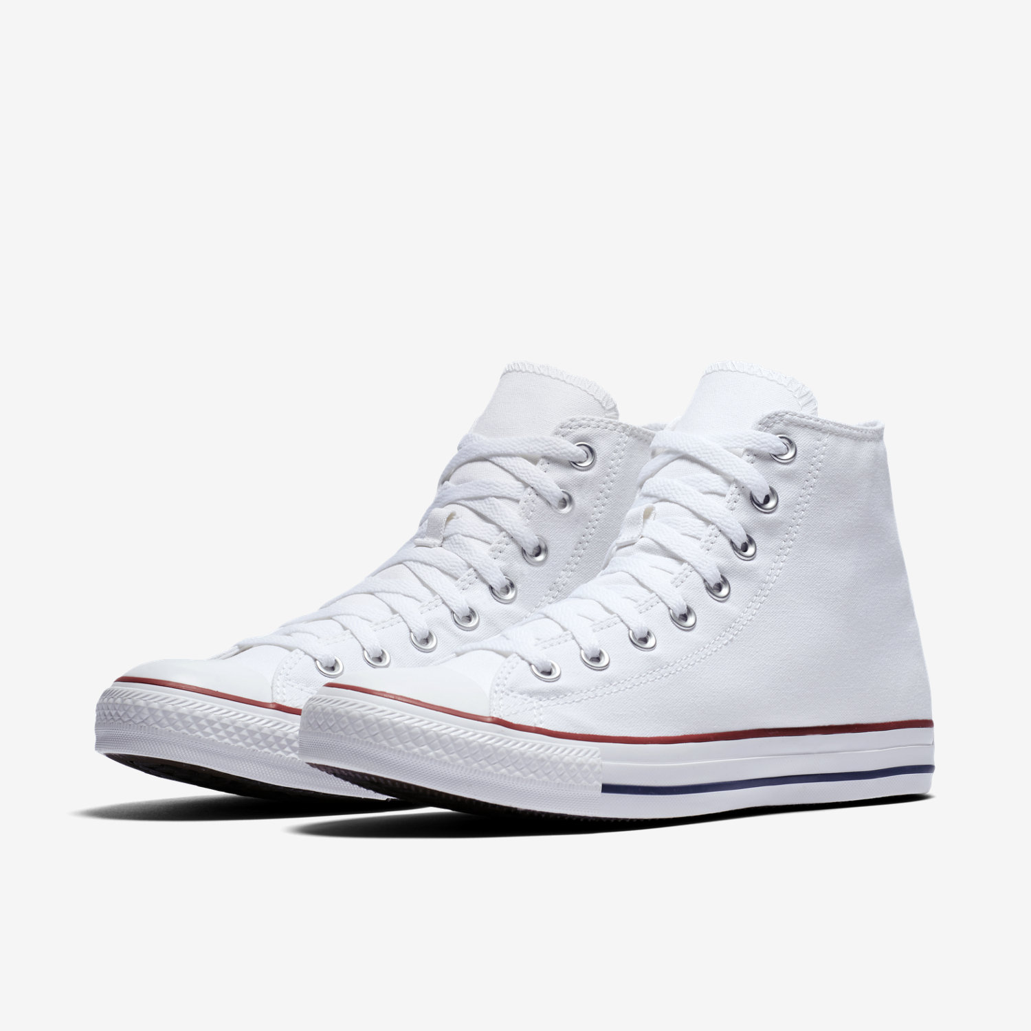 chuck taylor converse choose your pair of shoes. Black Bedroom Furniture Sets. Home Design Ideas