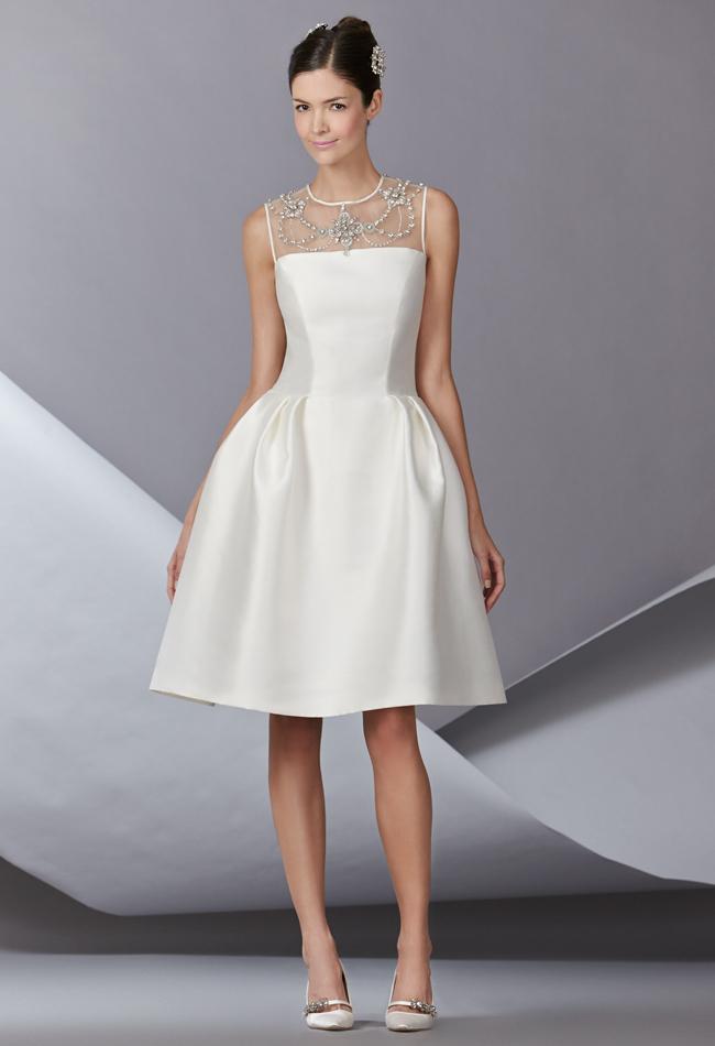 civil wedding dresses civil-wedding-dress-courtesy-cherrera DMPXSBY