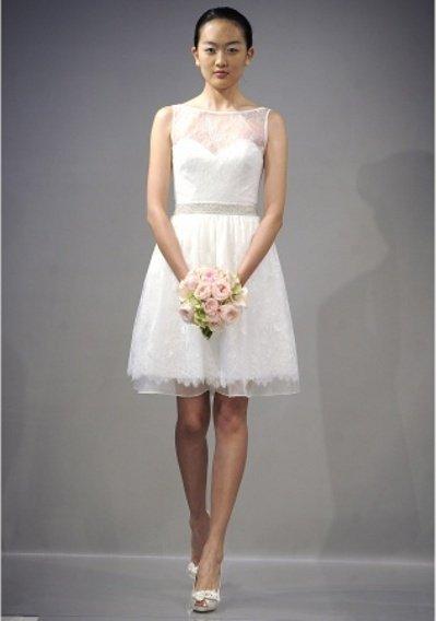 civil wedding dresses civil wedding dress for bride BQTADIG