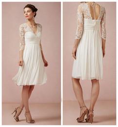 civil wedding dresses for sale OJWPNZR