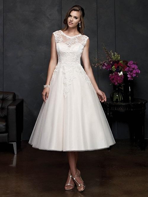 civil wedding dresses i have noticed that more and more couples have gone for a civil wedding VQNLDBC