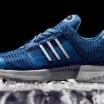 The climacool adidas shoes for one and all
