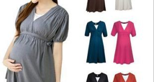 clothes for pregnant women 20 SSGPOIY