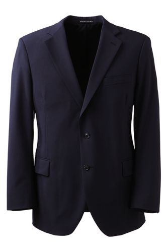 coat suit menu0027s dress code washable wool blend suit coat GOWCQVL