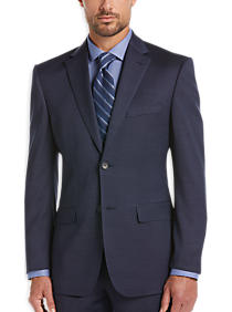 coat suit sport coats - shop top designer sport jackets u0026 coats | menu0027s wearhouse MCRPGET