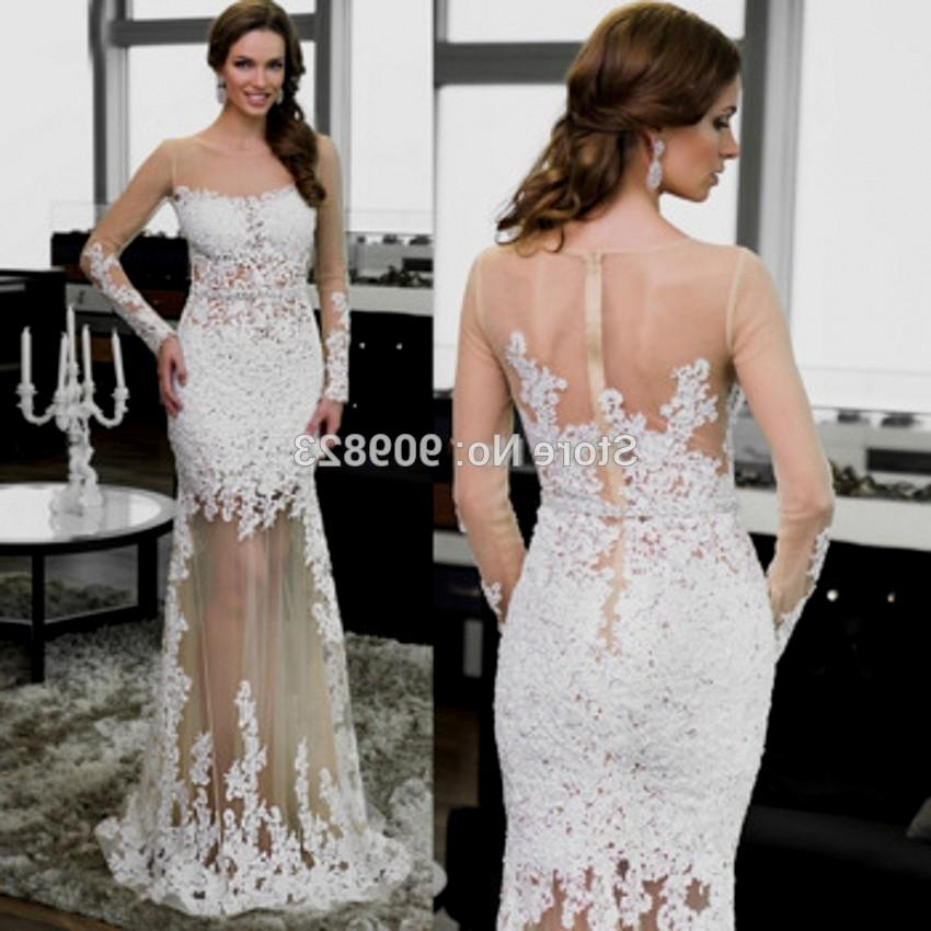 compare prices on white lace prom dress- online shopping/buy low . INMXHVE
