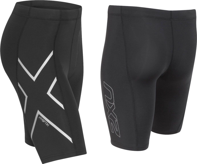 compression shorts noimagefound ??? GBJXUQS
