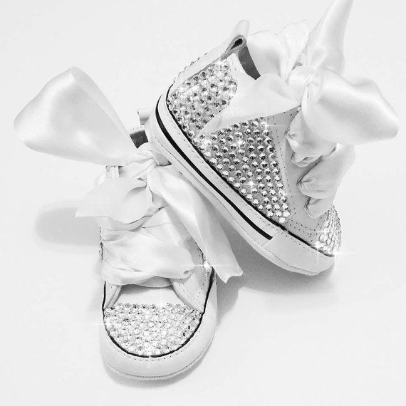 converse baby shoes find this pin and more on shoes. custom baby converse ... GTLTWBF