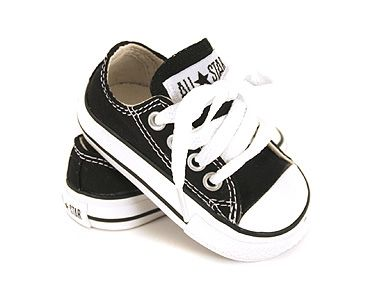 converse baby shoes infant converse chuck taylor allstars | flickr - photo sharing! OGUZWBI