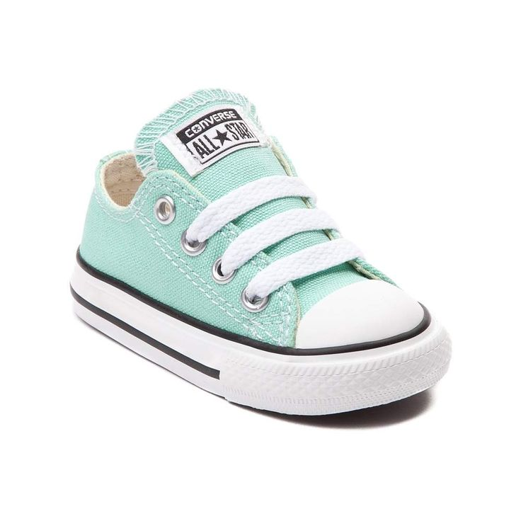 converse baby shoes really want both boys in these journeyu0027s $29.99 toddler converse chuck  taylor all BPLTDCM