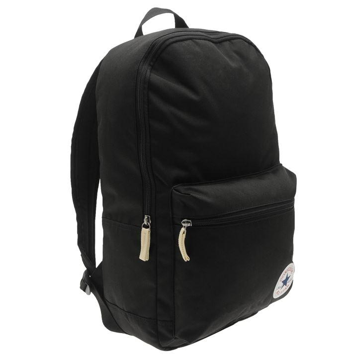 converse backpack 360 view play video zoom CKHOQQU