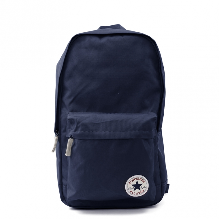 Converse Backpack – Popular for Trend-Setting Designs!