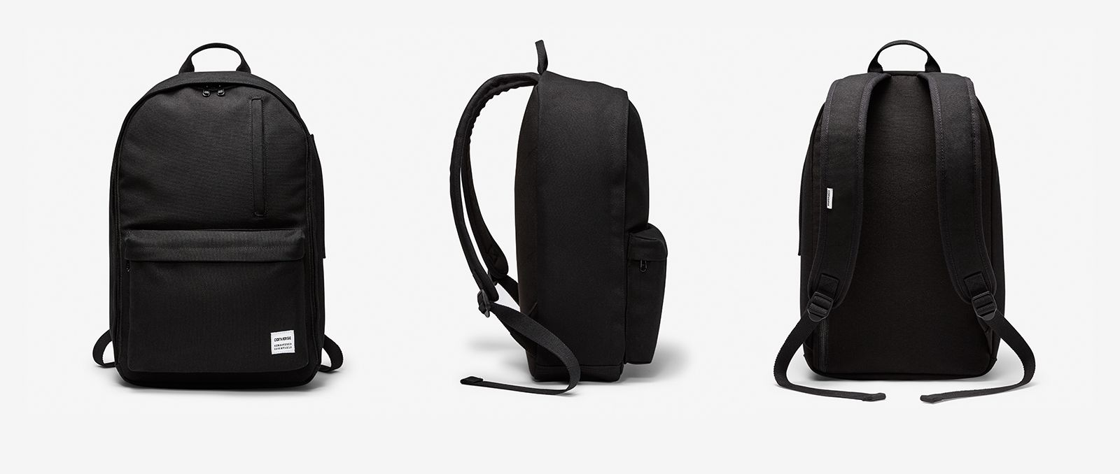 converse backpack p2_backpack_slp_fst_dt.jpg PHJEIGZ