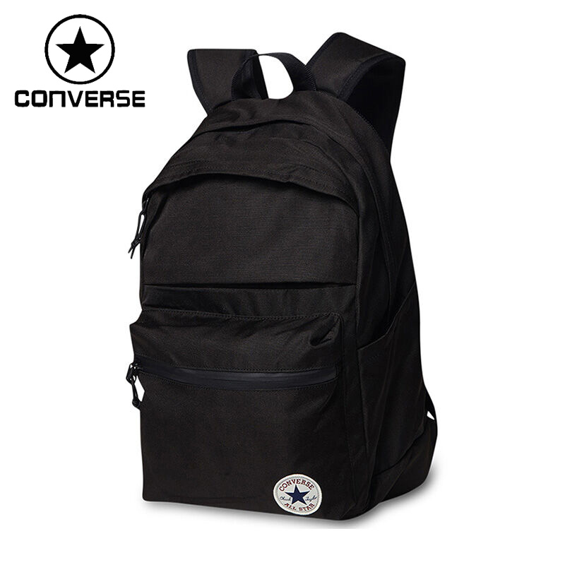 converse backpack PTSXWKV